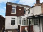 Thumbnail for sale in Albert Road, Great Yarmouth