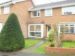 Thumbnail for sale in Oakfield, Knaphill, Woking