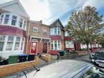 Thumbnail to rent in Maybank Avenue, Sudbury, Wembley
