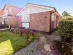 Thumbnail for sale in Waarem Avenue, Canvey Island