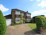 Thumbnail for sale in Charlock Way, Burpham, Guildford