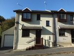 Thumbnail to rent in Queens Court, Narberth, Pembrokeshire
