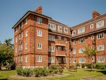 Thumbnail for sale in Empire Court, North End Road, Wembley, Greater London