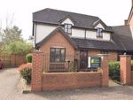 Thumbnail for sale in Aynsley Gardens, Church Langley, Harlow, Essex