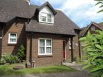 Thumbnail for sale in Rotherfield Avenue, Bexhill On Sea, East Sussex