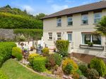 Thumbnail for sale in Shrublands Sutherland Road, Torquay