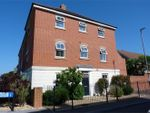 Thumbnail to rent in Wilkins Gardens, Charminster, Bournemouth, Dorset, United Kingdom