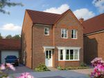 """Thumbnail to rent in """"The Epsom"""" at Beancroft Road, Marston Moretaine, Bedford"""