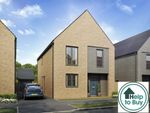 Thumbnail to rent in The Harmony, Meaux Rise, Kingswood, Hull