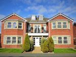 Thumbnail to rent in Victory Boulevard, Lytham St. Annes