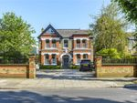 Thumbnail for sale in Carlton Road, Ealing