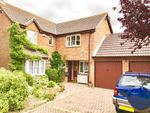 Thumbnail for sale in Conker Close, Kingsnorth, Ashford