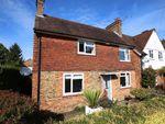 Thumbnail to rent in Crow Hill, Borough Green, Sevenoaks