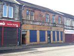Thumbnail to rent in 241-243 Glasgow Road, Hamilton, South Lanarkshire