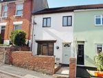 Thumbnail to rent in Western Street, Swindon