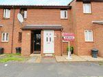 Thumbnail to rent in Newcourt, Uxbridge