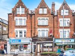 Thumbnail for sale in 3 Replingham Road, Southfields