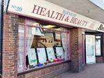 Thumbnail for sale in 39 Barnham Road, Bognor Regis