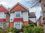 Thumbnail to rent in Chase Court Gardens, Enfield Chase, Enfield, Greater London
