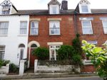 Thumbnail for sale in Cliff Hill, Gorleston, Great Yarmouth