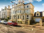 Thumbnail for sale in Castle Hill Avenue, Folkestone