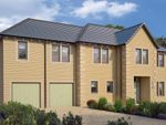 "Thumbnail to rent in ""The Marsham"" at Wharfedale Avenue, Menston, Ilkley"