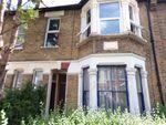 Thumbnail to rent in Albert Road, Leyton, London