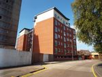 Thumbnail for sale in Crecy Court, 10 Lower Lee Street, Leicester, Leicestershire