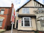 Thumbnail to rent in Bolton Road, Wednesfield, Wolverhampton