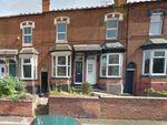 Thumbnail to rent in Ashley Road, Erdington, Birmingham