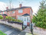 Thumbnail for sale in Barnfield Road, Cobridge, Stoke-On-Trent