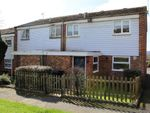 Thumbnail for sale in Foxglove Road, Eastbourne