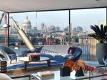Thumbnail for sale in Neo Bankside, 60 Holland Street, London