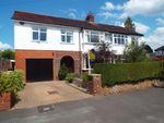 Thumbnail to rent in Southgate, Fulwood, Preston, Lancashire