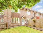 Thumbnail to rent in Greenways, Haywards Heath