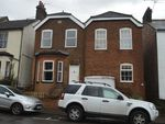 Thumbnail to rent in Albion Road, St.Albans