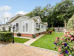 Thumbnail for sale in Wyatts Covert, Uxbridge, Buckinghamshire