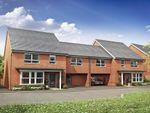 "Thumbnail to rent in ""Milfield"" at Countess Way, Broughton, Milton Keynes"