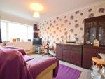 Thumbnail for sale in Blythe Way, Shanklin