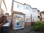 Thumbnail to rent in Falconhurst Road, Selly Oak, Birmingham