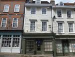 Thumbnail to rent in High Street, Gravesend