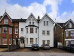 Thumbnail to rent in Woodstock Road, Croydon