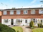 Thumbnail for sale in Nash Avenue, Perton, Wolverhampton