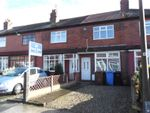 Thumbnail to rent in Baslow Grove, Stockport
