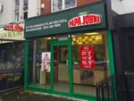 Thumbnail for sale in 289 Ecclesall Road, Sheffield, South Yorkshire