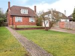 Thumbnail for sale in Doggetts Farm Road, Denham, Buckinghamshire