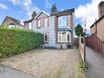 Thumbnail for sale in Monson Road, Redhill, Surrey
