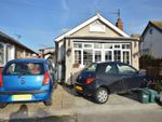 Thumbnail for sale in Lavender Walk, Jaywick, Clacton-On-Sea