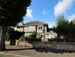 Thumbnail for sale in Keswick Road, Bournemouth, Dorset