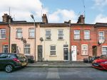 Thumbnail for sale in May Street, Luton, Bedfordshire